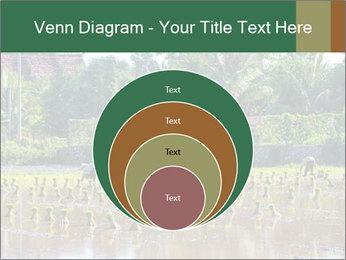 0000096741 PowerPoint Template - Slide 34