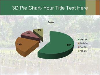 0000096741 PowerPoint Template - Slide 35