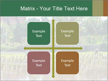 0000096741 PowerPoint Template - Slide 37