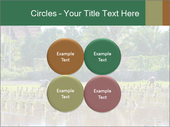 0000096741 PowerPoint Template - Slide 38