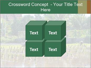 0000096741 PowerPoint Template - Slide 39