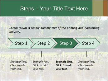 0000096741 PowerPoint Template - Slide 4