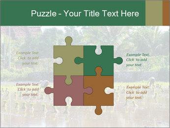 0000096741 PowerPoint Template - Slide 43