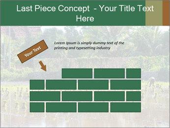 0000096741 PowerPoint Template - Slide 46