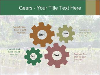 0000096741 PowerPoint Template - Slide 47