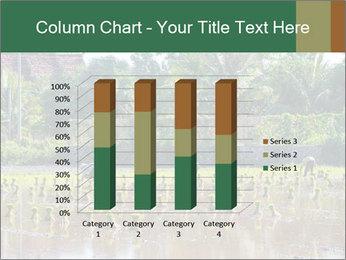 0000096741 PowerPoint Template - Slide 50