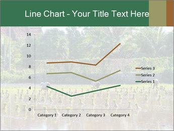 0000096741 PowerPoint Template - Slide 54