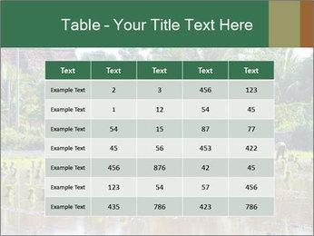 0000096741 PowerPoint Template - Slide 55