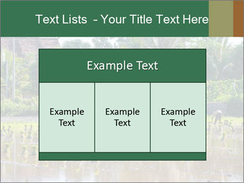 0000096741 PowerPoint Template - Slide 59