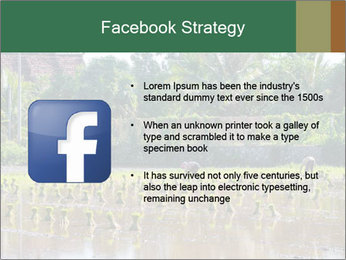 0000096741 PowerPoint Template - Slide 6
