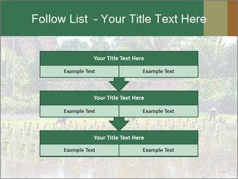 0000096741 PowerPoint Template - Slide 60