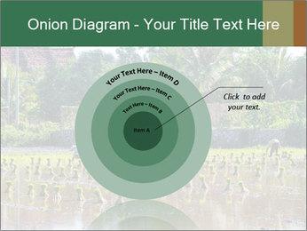 0000096741 PowerPoint Template - Slide 61