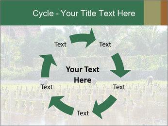 0000096741 PowerPoint Template - Slide 62