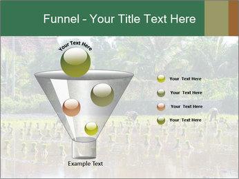 0000096741 PowerPoint Template - Slide 63