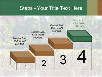 0000096741 PowerPoint Template - Slide 64