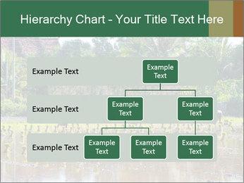 0000096741 PowerPoint Template - Slide 67