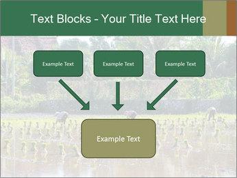 0000096741 PowerPoint Template - Slide 70