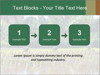 0000096741 PowerPoint Template - Slide 71