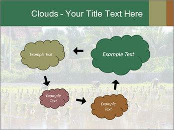0000096741 PowerPoint Template - Slide 72