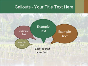 0000096741 PowerPoint Template - Slide 73