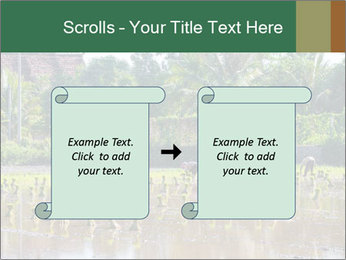 0000096741 PowerPoint Template - Slide 74