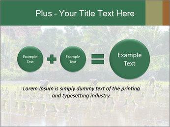 0000096741 PowerPoint Template - Slide 75