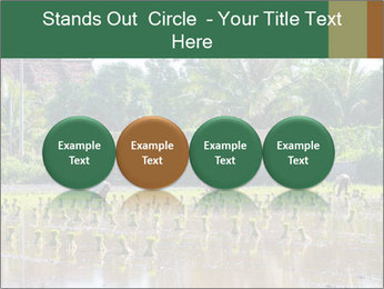 0000096741 PowerPoint Template - Slide 76