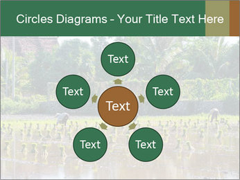 0000096741 PowerPoint Template - Slide 78