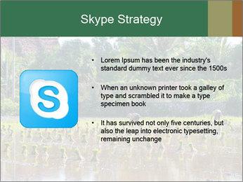 0000096741 PowerPoint Template - Slide 8