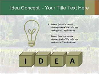 0000096741 PowerPoint Template - Slide 80