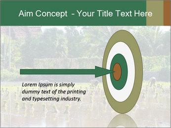 0000096741 PowerPoint Template - Slide 83