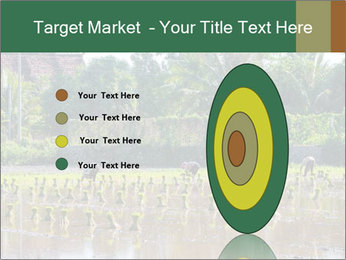 0000096741 PowerPoint Template - Slide 84