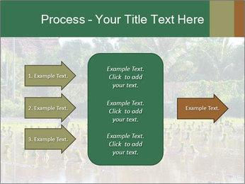 0000096741 PowerPoint Template - Slide 85