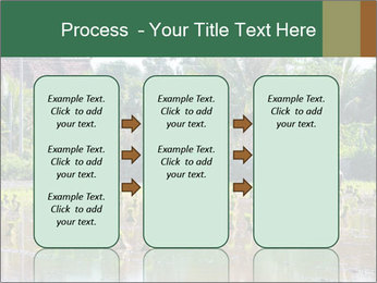 0000096741 PowerPoint Template - Slide 86