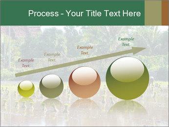 0000096741 PowerPoint Template - Slide 87