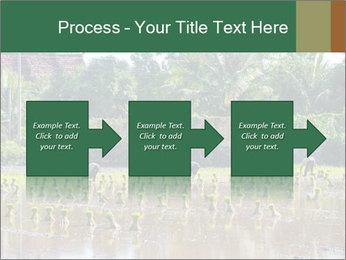 0000096741 PowerPoint Template - Slide 88