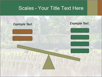 0000096741 PowerPoint Template - Slide 89