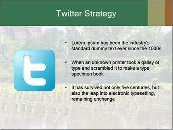 0000096741 PowerPoint Template - Slide 9