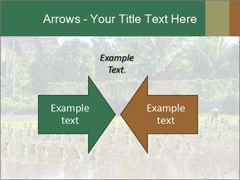 0000096741 PowerPoint Template - Slide 90