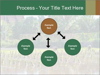 0000096741 PowerPoint Template - Slide 91