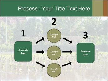 0000096741 PowerPoint Template - Slide 92