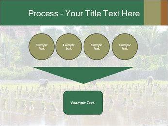 0000096741 PowerPoint Template - Slide 93