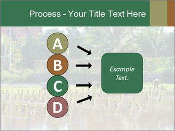 0000096741 PowerPoint Template - Slide 94