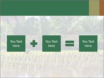 0000096741 PowerPoint Template - Slide 95