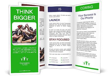 0000096742 Brochure Template