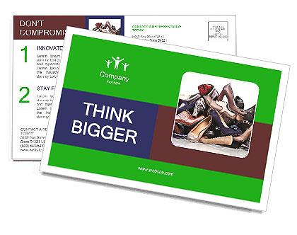 0000096742 Postcard Template