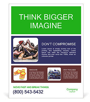 0000096742 Poster Template