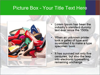 0000096742 PowerPoint Template - Slide 13