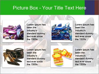 0000096742 PowerPoint Template - Slide 14