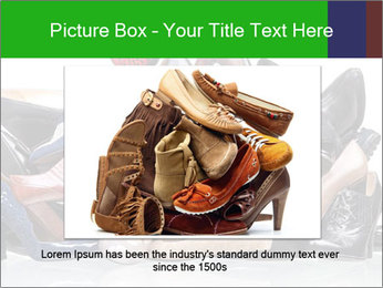 0000096742 PowerPoint Template - Slide 15
